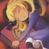 ChibiLeen's avatar
