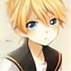chibilenkagamine's avatar