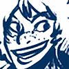 chibilightsage's avatar