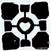 Chibilisous2's avatar
