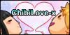 ChibiLove-x's avatar