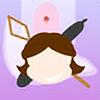 CHibilover0's avatar