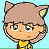 ChibiLover777's avatar