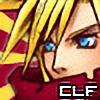 chibilovinfreak111's avatar