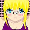 ChibiLuluWolf's avatar