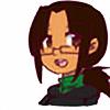 ChibiMaDemonPet's avatar