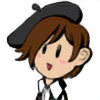 ChibiMage's avatar