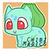 ChibiMagics's avatar