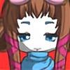 chibimakr221's avatar
