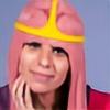 chibimariana's avatar