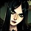 chibimax's avatar