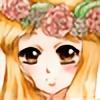 chibimeganekko-tan's avatar
