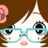 Chibimerica's avatar