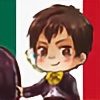 chibimexiconplz's avatar