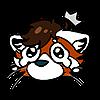 ChibiMikhail's avatar