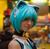 chibimikuXxcosplay's avatar