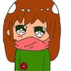 chibimimi04's avatar
