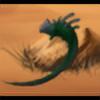ChibiMimiru's avatar
