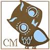 ChibiMizu's avatar