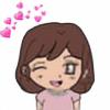 chibimom's avatar