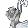 chibimonk's avatar