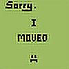 chibimoozie's avatar