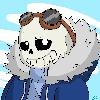 chibinek02's avatar