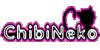 ChibiNekoDA's avatar