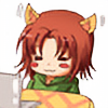chibinekoi's avatar