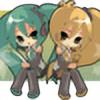 ChibiNeruKawaii's avatar