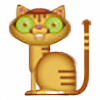 Chibinette's avatar