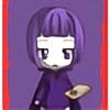 ChibiNinja017's avatar