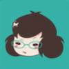 Chibininja1917's avatar