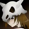 ChibiNinja7's avatar