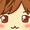 chibiNISE's avatar