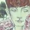chibiomajo's avatar
