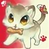 ChibiOnichan's avatar
