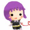 Chibionpu's avatar