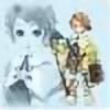 ChibiOtakuFreak's avatar