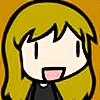 ChibiOtakuSama's avatar