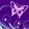 chibipan222's avatar