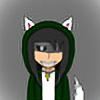 Chibipie-Kagane's avatar