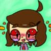 ChibiPigeon's avatar