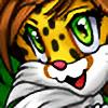 chibipunk7231's avatar