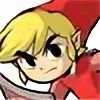 ChibiRedLink's avatar