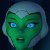 ChibiRegalli's avatar
