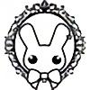 ChibiReitaNao's avatar