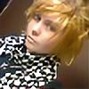ChibiRiceball's avatar