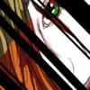 chibirin8's avatar