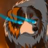 ChibiRito101's avatar